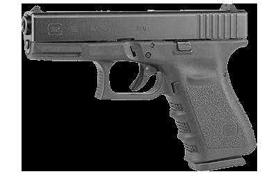 Firearms Training in Rockville Maryland